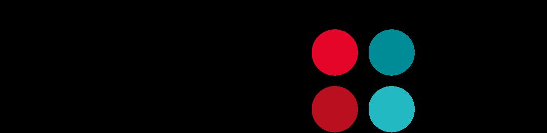 Der hola::be Kreis, das Modell der vier Räume und das DDO Konzept