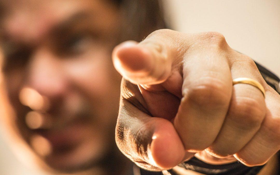 Verantwortung und Verantwortlichkeit in der Holakratie